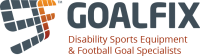 Click here for Goalfix website