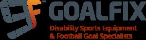 goalfix logo