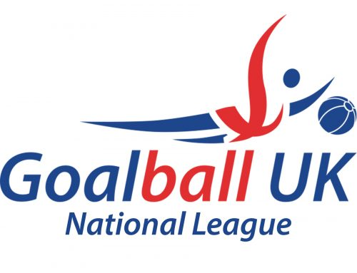 Goalball UK wants YOUR feeedback!