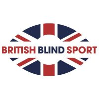 Click here for British Blind Sport website