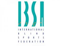 Click here for IBSA website