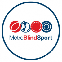 Click here for metro blind sport website