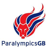 Click here for Paralympics GB website