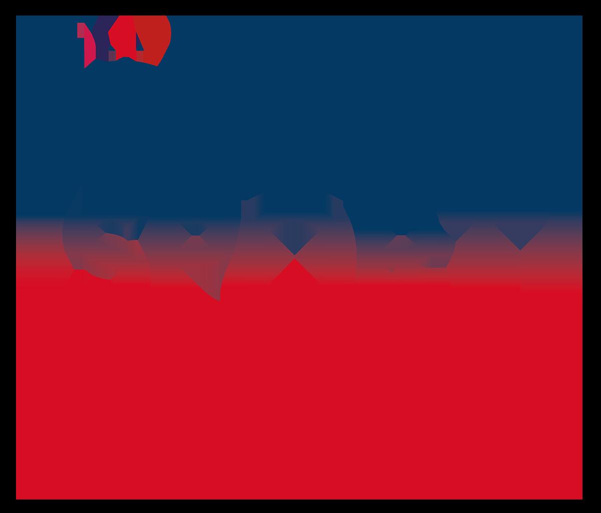 UKAD Clean Sport Week logo