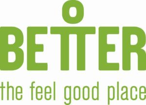 """""""Better"""" logo, with strap line"""
