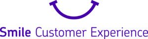 Smile Customer Experience logo