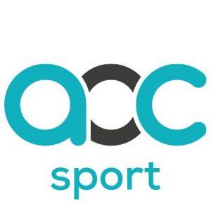 Association of Colleges, sport logo