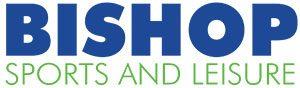 bishop sports logo