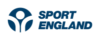 Click here for Sport England website