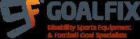 Click here for Goalfix website
