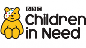 Click here for Children in need website