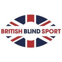 Click here for British Blind Sport website
