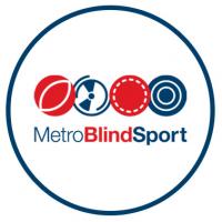 Click here for metro blind sport website