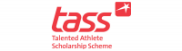 Click here for Tass website