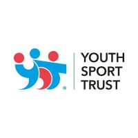 Click here for Youth Sport Trust website