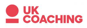 UK Coaching logo