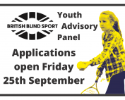 BBS Youth Advisory Panel promotional image