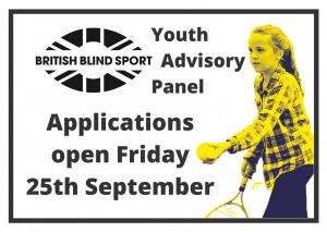 BBS Youth Advisory Panel promotional image