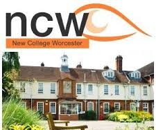 A photo of NCW